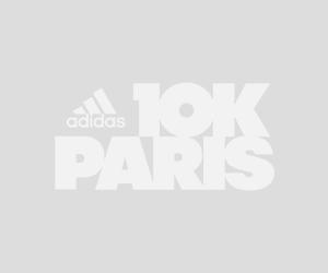 good texture cheap price half price adidas 10k Paris - Site officiel de la course